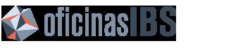 Blog  OficinasIBS