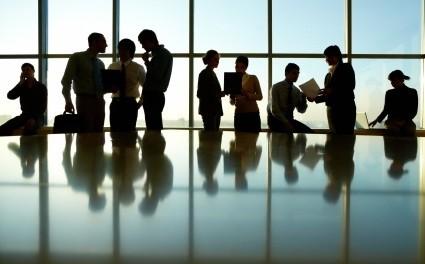 salas de juntas para llevar al exito una empresa