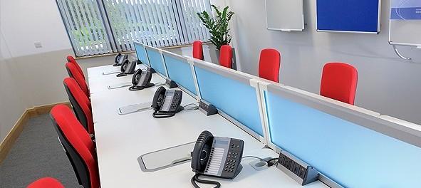 oficinas virtuales para los emprendedores