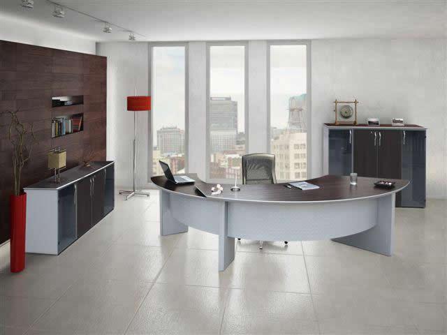 Oficina-Ejecutiva
