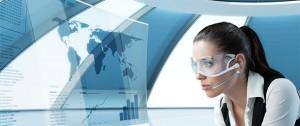 oficinas-virtuales