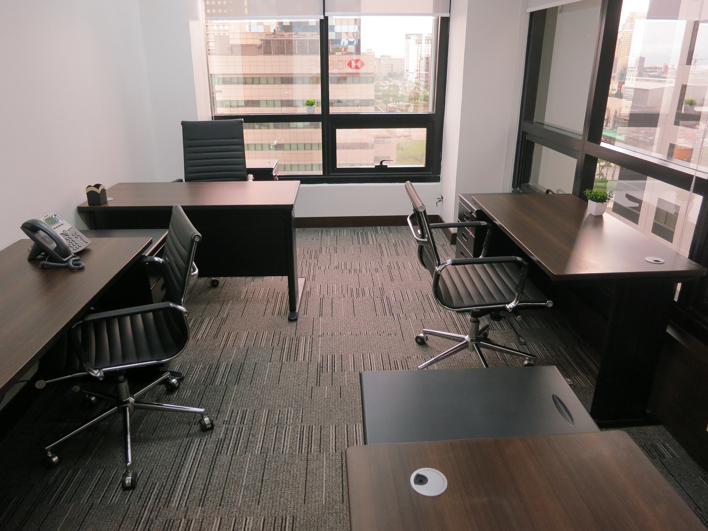 Oficina virtual blog oficinasibs for Oficina virtual