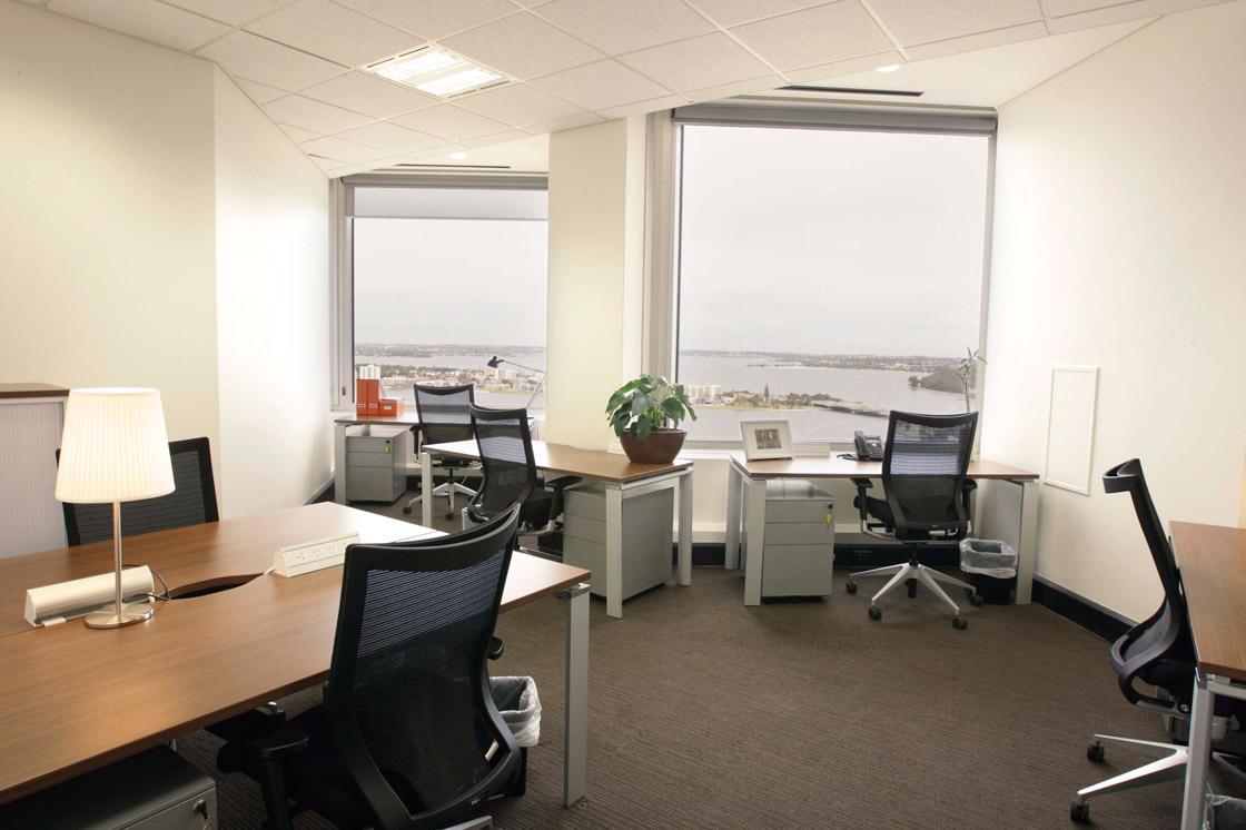 Oficinas-virtuales-oficinasibs