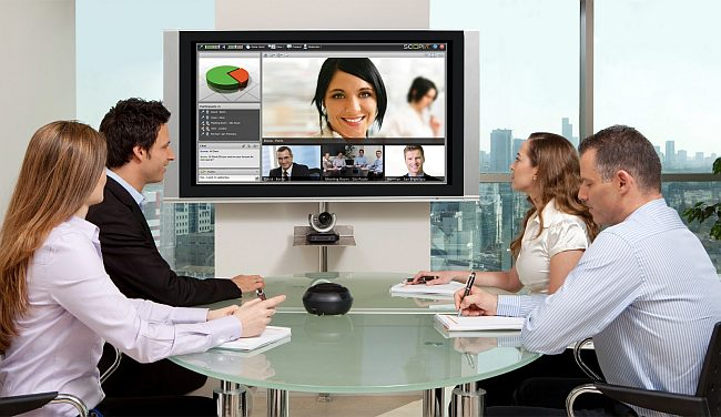 renta-de-oficinas-oficinasibs