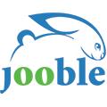 logo_jooble_120x120
