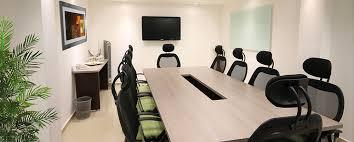 oficinas-virtuales-en-el-DF-oficinasibs