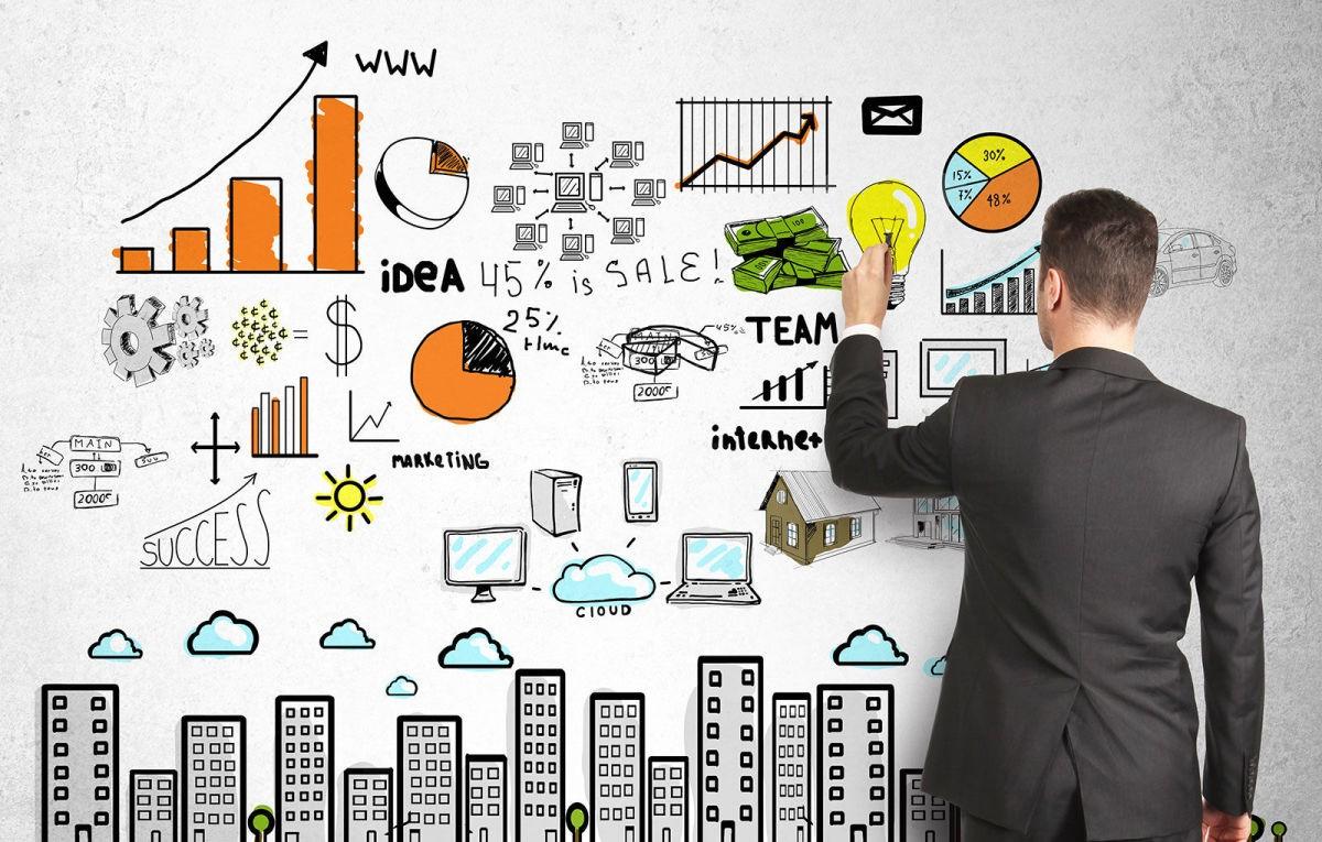 15 nuevos cursos gratis de la UNAM sobre negocios y emprendimiento ...